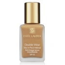 Estee-lauder-double-wear-stay-in-place-2c2-pale-almond-30-ml