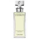 Calvin-klein-eternity-woman-eau-de-parfum-100ml