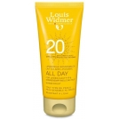 Louis-widmer-all-day-spf-20-zonder-parfum