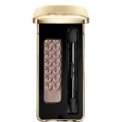 Guerlain-ecrin-1-couleur-eyeshadow-001-taupe-secret