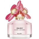 Marc-jacobs-blush-eau-de-toilette