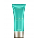 Bvlgari-omnia-paraiba-shower-oil