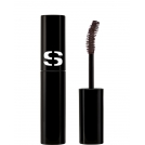 Sisley-phyto-so-curl-mascara-deep-brown-10-ml
