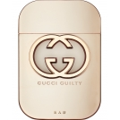 Gucci-guilty-eau-de-toilette