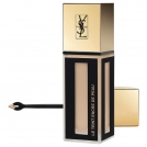 Yves-saint-laurent-encre-de-peau-foundation-br30-25-ml