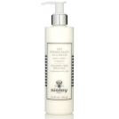 Sisley-demaquillant-cleansing-milk-with-sage