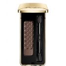 Guerlain-ecrin-1-couleur-eyeshadow-002-brownie-clyde