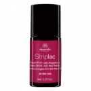 Alessandro-striplac-130-first-kiss-led-nagellak-8-ml