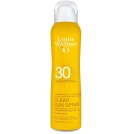 Louis-widmer-clear-sun-spray-spf-30-met-parfum