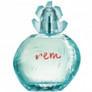 Reminiscence-rem-eau-de-toilette-spray
