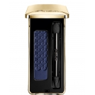 Guerlain-ecrin-1-couleur-eyeshadow-003-blues-brothers