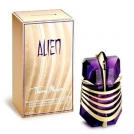 Thierry-mugler-alien-refillable-jewel-eau-de-parfum