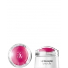 Guerlain-bubble-blush-002-cherry-limited-edition