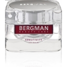 Bergman-sensitivity-sos-balm-50-ml