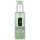 Clinique-liquid-facial-soap-mild-2-gecombineerd-droog
