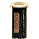 Guerlain-ecrin-1-couleur-eyeshadow-005-copperfield