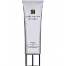 Estee-lauder-re-nutriv-intensive-hydrating-foam