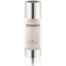 Bergman-spf-30-protection-system