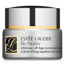 Estee-lauder-re-nutriv-ultimate-lift-age-correcting-creme
