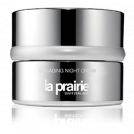 La-prairie-anti-aging-night-cream