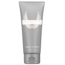 Paco-rabanne-invictus-after-shave-balm