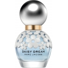 Marc-jacobs-daisy-dream-eau-de-toilette-spray