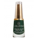 Collistar-588-paola-green-gloss-nail-lacquer-met-gel-effect