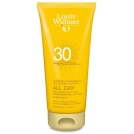 Louis-widmer-all-day-spf-30-zonder-parfum