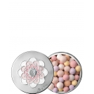 Guerlain-meteorites-pearls-03-medium