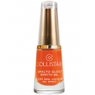 Collistar-542-sun-orange-gloss-nail-lacquer-met-gel-effect