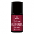 Alessandro-striplac-27-secret-red-led-nagellak