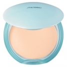 Shiseido-pureness-matifying-compact-030-natural-ivory-poeder