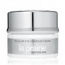 La-prairie-cellular-eye-contour-cream-15-ml