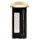 Guerlain-ecrin-1-couleur-eyeshadow-010-white-ever