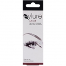 Eylure-wimperlijm-removable-lift-off