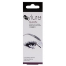 Eylure-superfix-clear