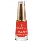 Collistar-542-energy-orange-gloss-nail-lacquer-met-gel-effect