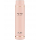 Boss-ma-vie-bodylotion