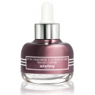 Sisley-black-rose-precious-face-oil-25-ml