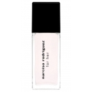 Narciso-rodriguez-for-her-eau-de-toilette-korting
