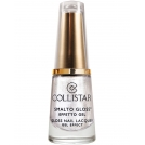 Collistar-503-white-diamond-nail-lacquer-met-gel-effect