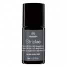 Alessandro-striplac-176-new-york-grey-led-nagellak