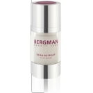 Bergman-scar-retreat-serum