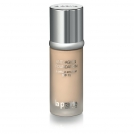 La-prairie-anti-aging-foundation-spf-15-shade-400