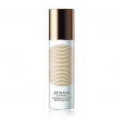 Sensai-silky-bronze-soothing-after-sun-repair-emulsion
