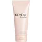 Calvin-klein-reveal-bodylotion