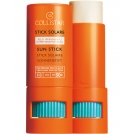 Collistar-sun-stick-hyper-sensitive-spf-50