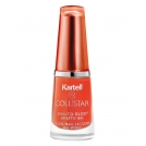 Collistar-544-pop-orange-gloss-nail-lacquer-met-gel-effect