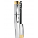 Collistar-mascara-art-black-eye-pencil-black