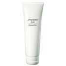 Shiseido-ibuki-gentle-cleansing-foam